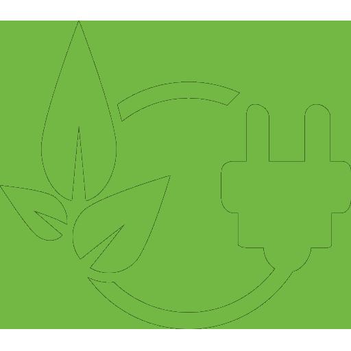 Renewable Energy | Montigny